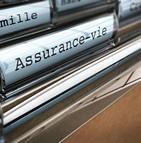 condition exercice droit renonciation prorogé assurance-vie