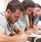 La rentrée coûte plus cher à un étudiant PACES francilien