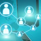 Les réseaux sociaux démasquent les fraudes à l'assurance