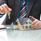 information consommateurs assurance emprunteur résiliation annuelle