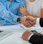 Changement assurance emprunteur guide