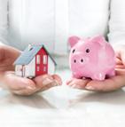 Résilier assurance habitation divorce