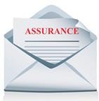 resiliation assurance vie redressement