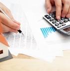 profils résiliation assurance emprunteur