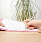 Résiliation du contrat d'assurance auto : des alternatives existent