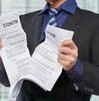 Résiliation impayés nouveau contrat assurance auto