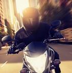 Responsabilité civile moto