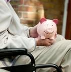 Les retraités pour cause d'invalidité et de pénibilité se préoccupent de leur devenir