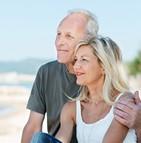prise en charge soins retraités étranger