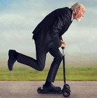 Pension de retraite rapide