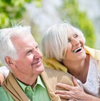 Prise en charge de l'Assurance Maladie retraite en Union Européenne