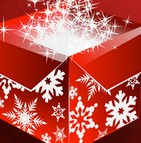 revendre cadeau Noël