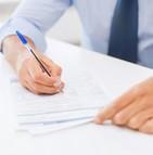 La revue des contrats d'assurance, un préparatif de vacances indispensable