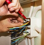 Le risque électrique, une menace qui plane sur près de 7 logements loués sur 10 en France