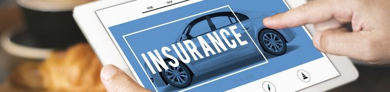 Les risques et avantages du partage des données personnelles sur les assurances