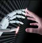 robo-advisors assurance