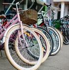 Rouen veut inciter la pratique du vélo