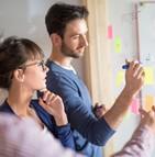 La RSE comme moyen de garantir la fidélisation de ses collaborateurs