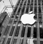 Les rumeurs se font insistantes autour d'Apple, suite au recrutement d'un ancien employé Tesla