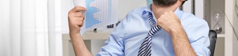 Les salariés peuvent compter sur le Code du travail durant la canicule