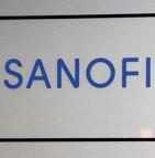 Sanofi accusé d'une augmentation frauduleuse du prix de l'insuline aux États-Unis