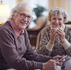 seniors complémentaire santé avis