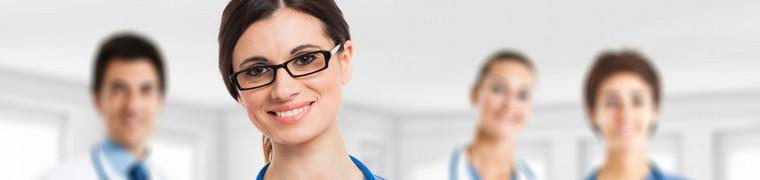 99% des jeunes médecins sont connectés