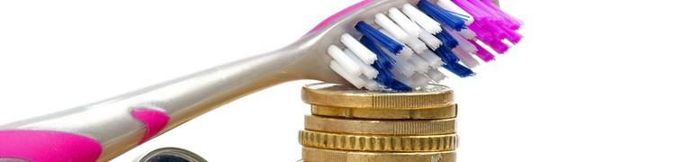 Rapport Cour des Comptes santé dentaire