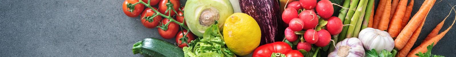 Santé publique France souhaite que les Français surveillent davantage leur alimentation