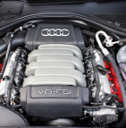 Ouverture d'une enquête sur « des soupçons de manipulation » de moteurs de 60 000 véhicules Audi