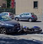 Angleterre arnaque assurance scooter