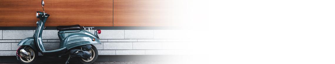 comparez les meilleures assurances scooter et conomisez jusqu 39 45 sur votre contrat. Black Bedroom Furniture Sets. Home Design Ideas