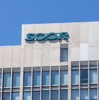 SCOR pourrait-il connaître le même sort que les sociétés acquises par les mutuelles françaises ?