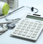 Se faire mieux rembourser les frais de santé par une mutuelle
