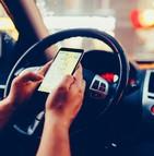 Le secteur de l'assistance auto opère sa mue numérique