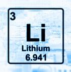 Le secteur du lithium victime du marché des voitures électriques qui tarde à décoller