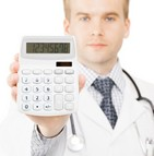 La Sécu devra payer des pénalités aux médecins en cas de retard de paiement