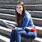 La hausse des cotisations de Sécurité sociale étudiante