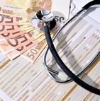 Tiers payant rémunération médecin