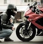 La sécurité, une priorité au Mondial de la Moto 2018