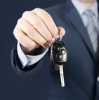 Séduire les potentiels acheteurs de voitures en images constituerait une stratégie à part entière
