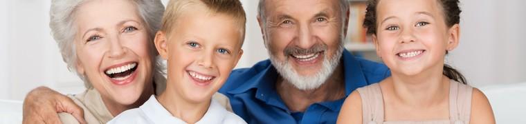 rentabilité assurance-vie seniors 70 ans