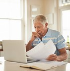 Les seniors ont besoin de l'aide d'un comparateur pour mieux choisir leur mutuelle
