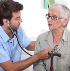 Les seniors et leurs besoins en complémentaire santé