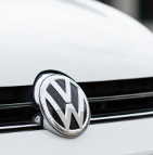 La série noire des défaillances sur les véhicules continue pour Volkswagen