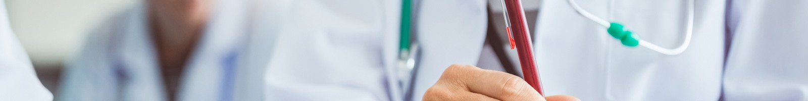 Service sanitaire des étudiants en santé : un bilan moyen pour la première année d'expérimentation
