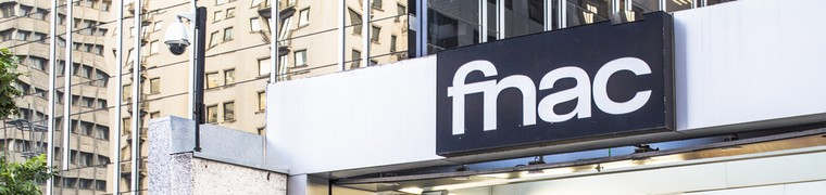 SFAM et Fnac Darty sont accusés de pratiques trompeuses