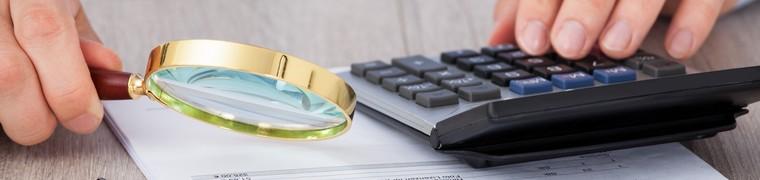 shift technologie lève 28 millions dollars contre fraude assurance