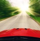Mauvais entretien des routes et indemnisation du préjudice