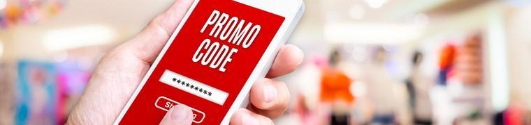Les sites de code promo ont contribué à modifier l'univers du e-commerce en France